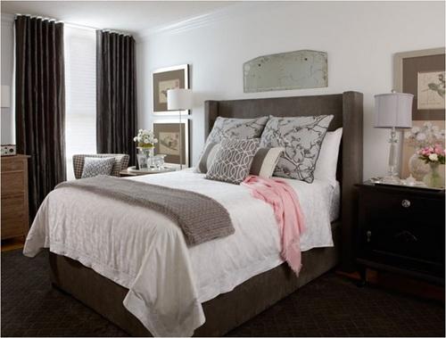 Mismatched-bedroom-furniture-ideas-photo-5