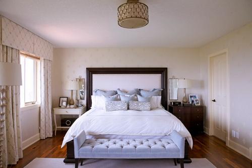 Mismatched-bedroom-furniture-ideas-photo-6