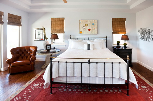 Mismatched-bedroom-furniture-ideas-photo-7