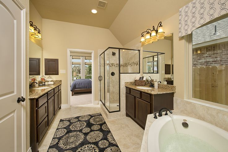 model-home-bathroom-pictures-photo-11