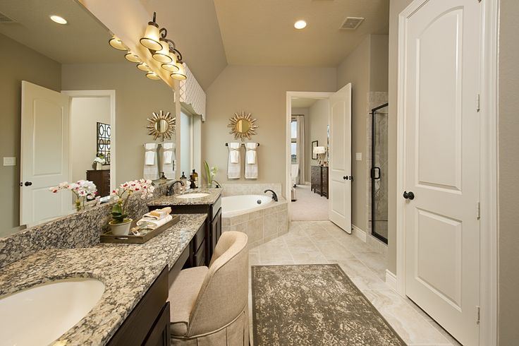 model-home-bathroom-pictures-photo-12