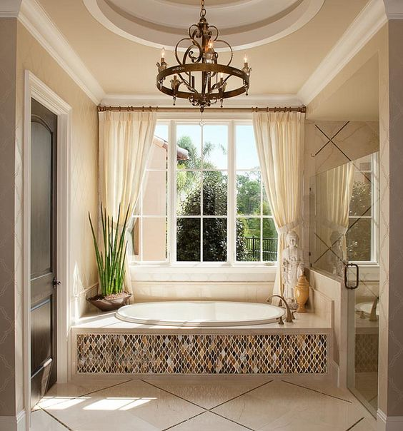 model-home-bathroom-pictures-photo-13