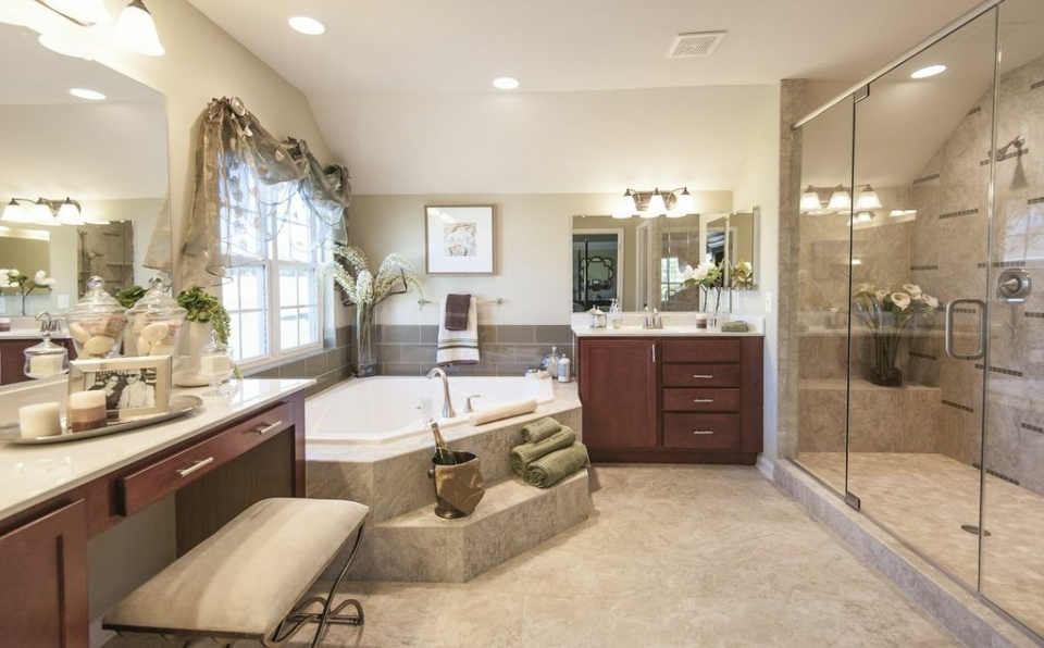model-home-bathroom-pictures-photo-14