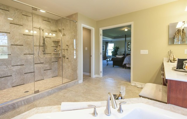 model-home-bathroom-pictures-photo-8