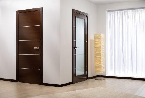 modern-bedroom-door-designs-photo-10