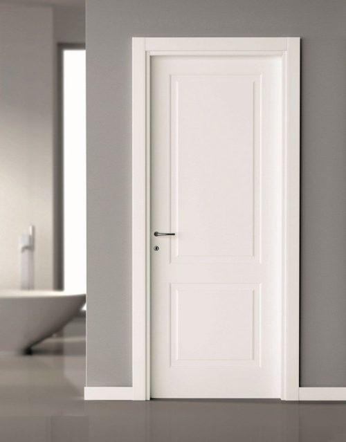modern-bedroom-door-designs-photo-11