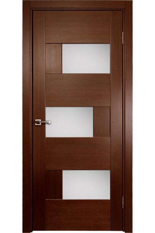 modern-bedroom-door-designs-photo-12