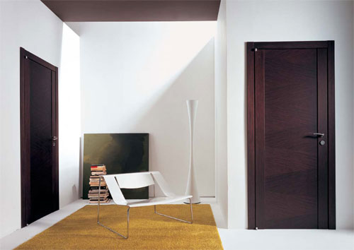 modern-bedroom-door-designs-photo-13