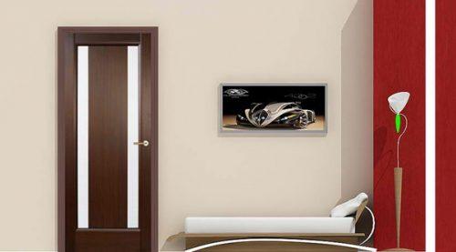modern-bedroom-door-designs-photo-16