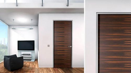 modern-bedroom-door-designs-photo-17