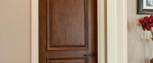modern-bedroom-door-designs-photo-18