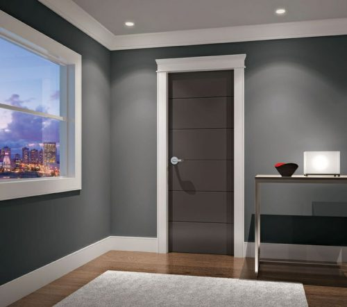 modern-bedroom-door-designs-photo-19