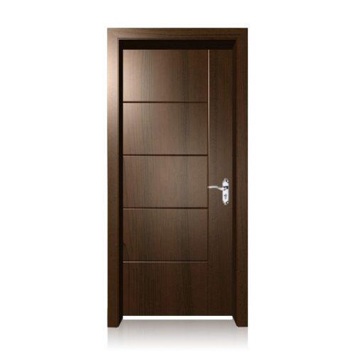 modern-bedroom-door-designs-photo-7