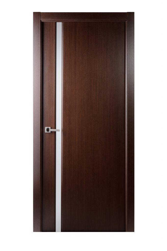 modern-bedroom-door-designs-photo-8