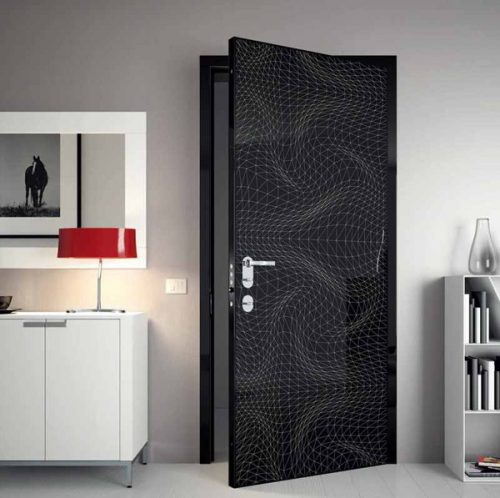 modern-bedroom-door-designs-photo-9