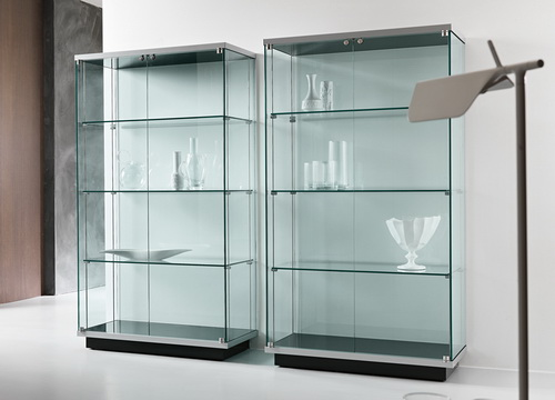 modern-glass-furniture-design-photo-10