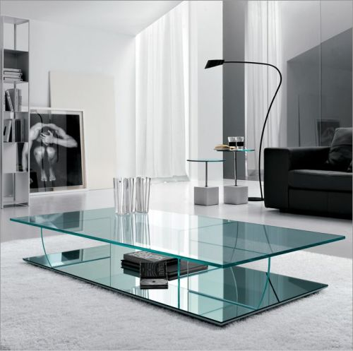 modern-glass-furniture-design-photo-13