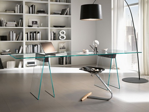 modern-glass-furniture-design-photo-16
