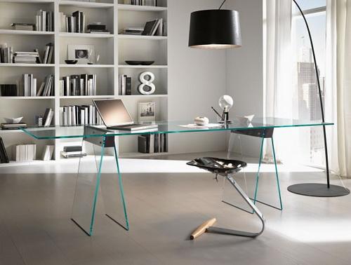 modern-glass-furniture-design-photo-16