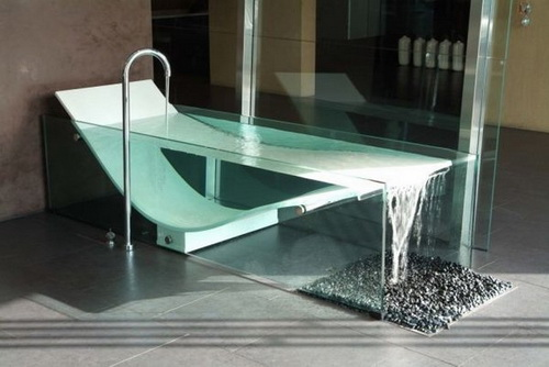 modern-glass-furniture-design-photo-17