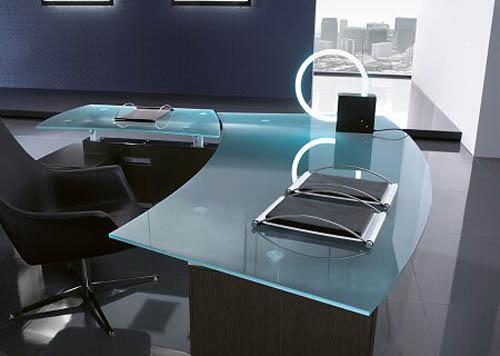 modern-glass-furniture-design-photo-5