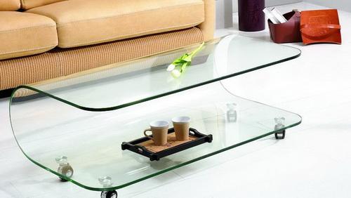 modern-glass-furniture-design-photo-6