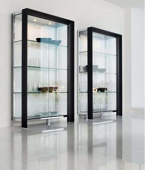 modern-glass-furniture-design-photo-7