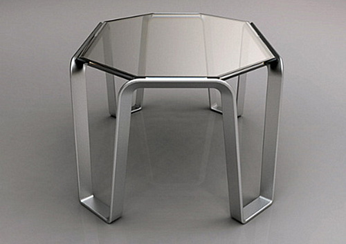 modern-glass-furniture-design-photo-8
