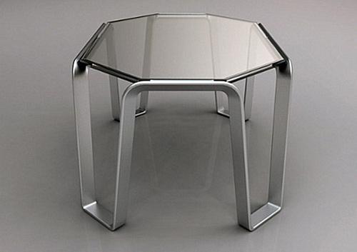 modern-glass-furniture-design-photo-8