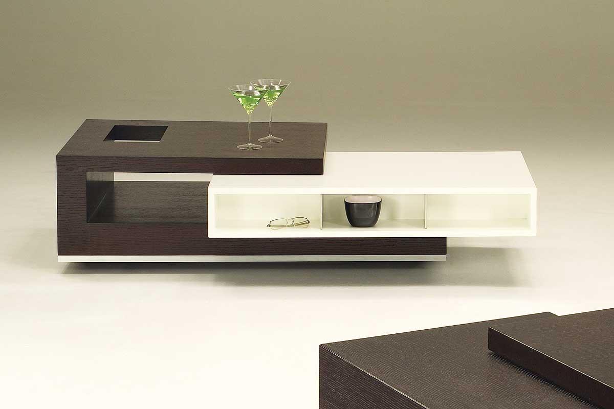 modern-tea-table-designs-photo-10