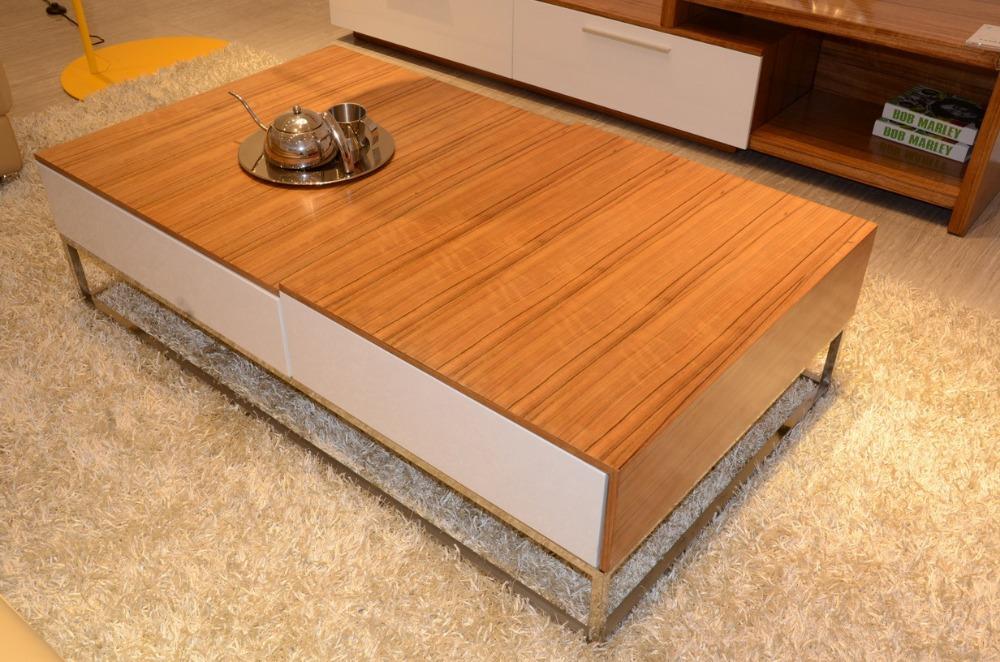 modern-tea-table-designs-photo-11