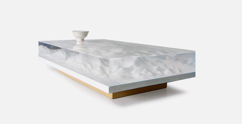modern-tea-table-designs-photo-14