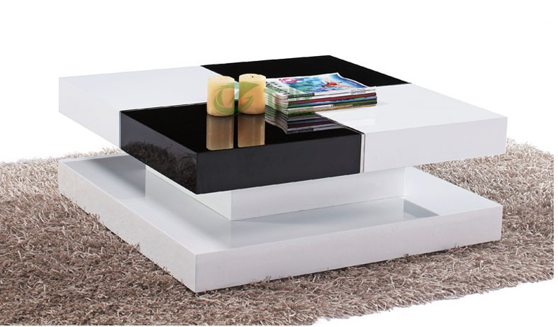 modern-tea-table-designs-photo-15