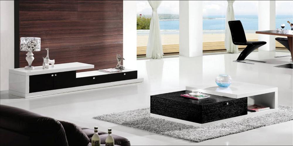 modern-tea-table-designs-photo-16