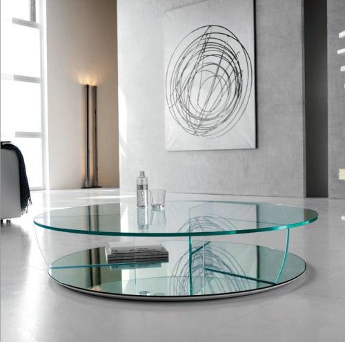modern-tea-table-designs-photo-17