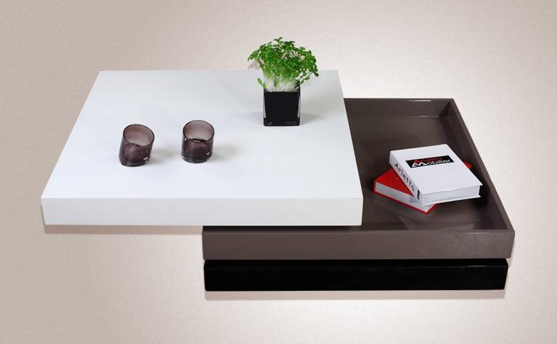 modern-tea-table-designs-photo-3