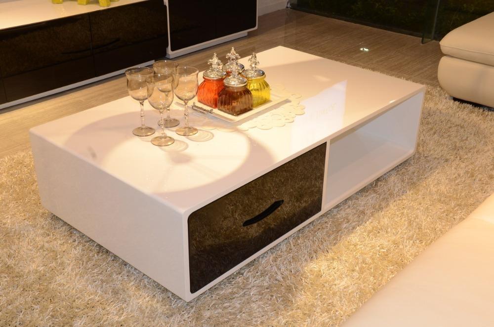 modern-tea-table-designs-photo-5