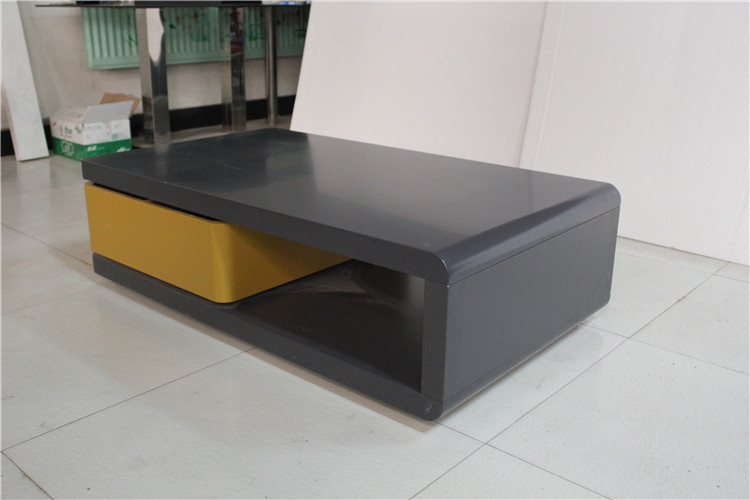 modern-tea-table-designs-photo-6