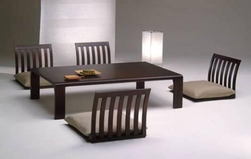 modern-tea-table-designs-photo-7
