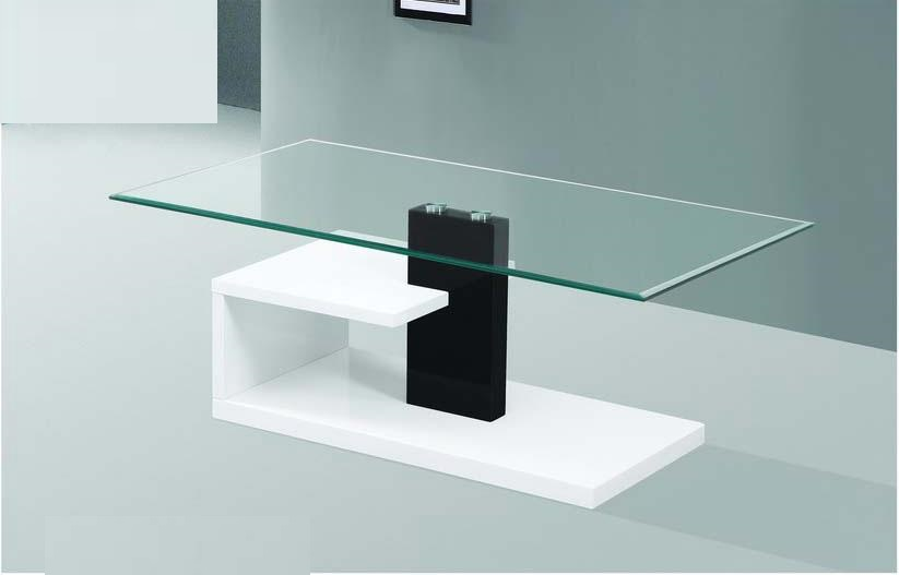 modern-tea-table-designs-photo-8