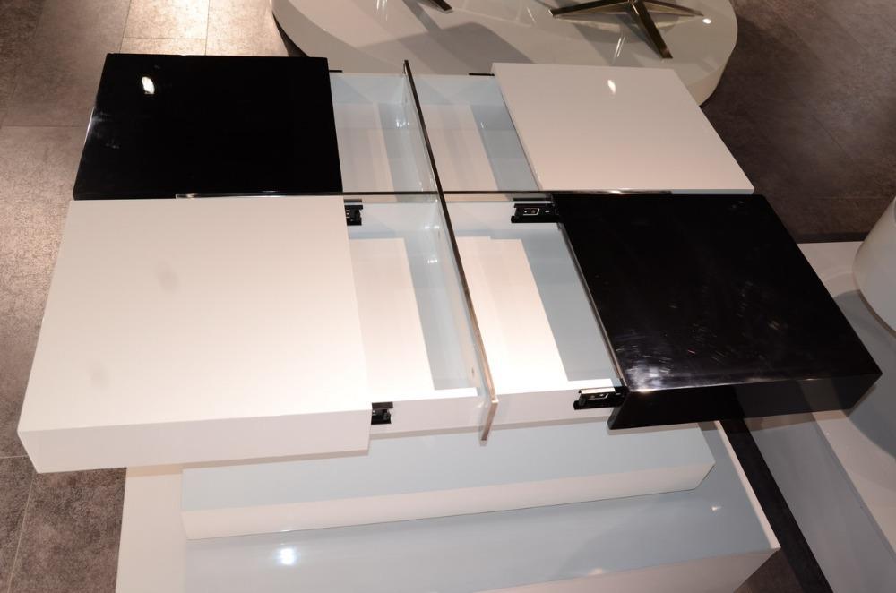 modern-tea-table-designs-photo-9