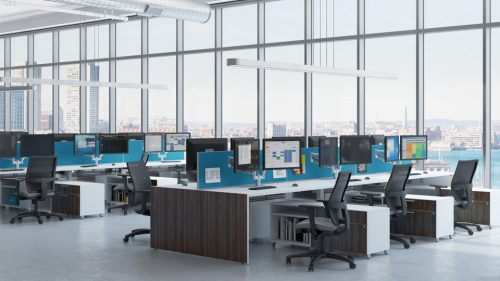 office-cubicle-glass-walls-photo-17