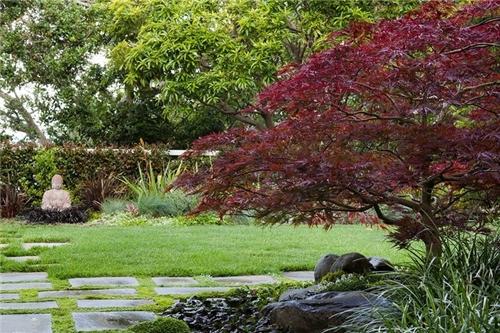oriental-garden-design-ideas-photo-10