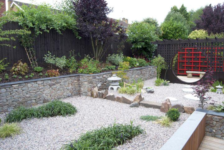 oriental-garden-design-ideas-photo-11