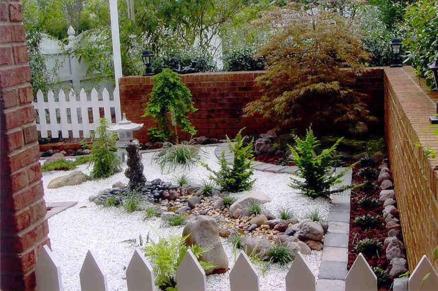oriental-garden-design-ideas-photo-12
