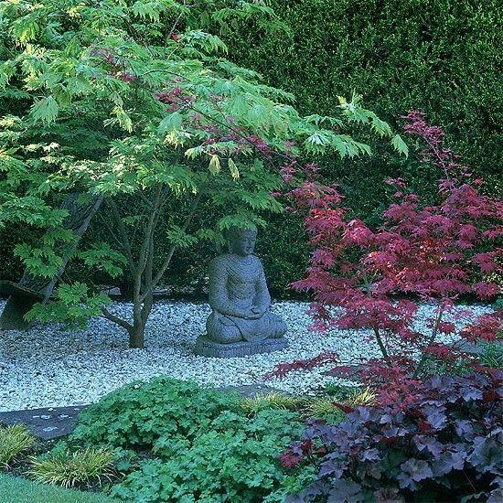 oriental-garden-design-ideas-photo-13