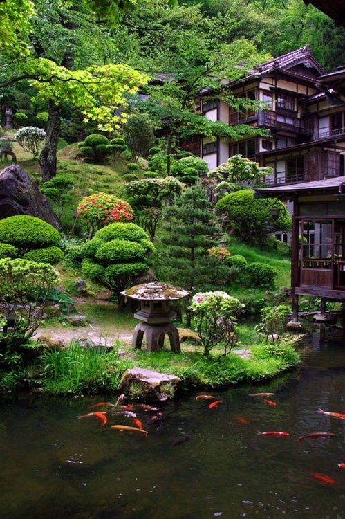 oriental-garden-design-ideas-photo-14