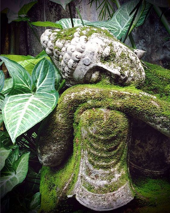 oriental-garden-design-ideas-photo-15
