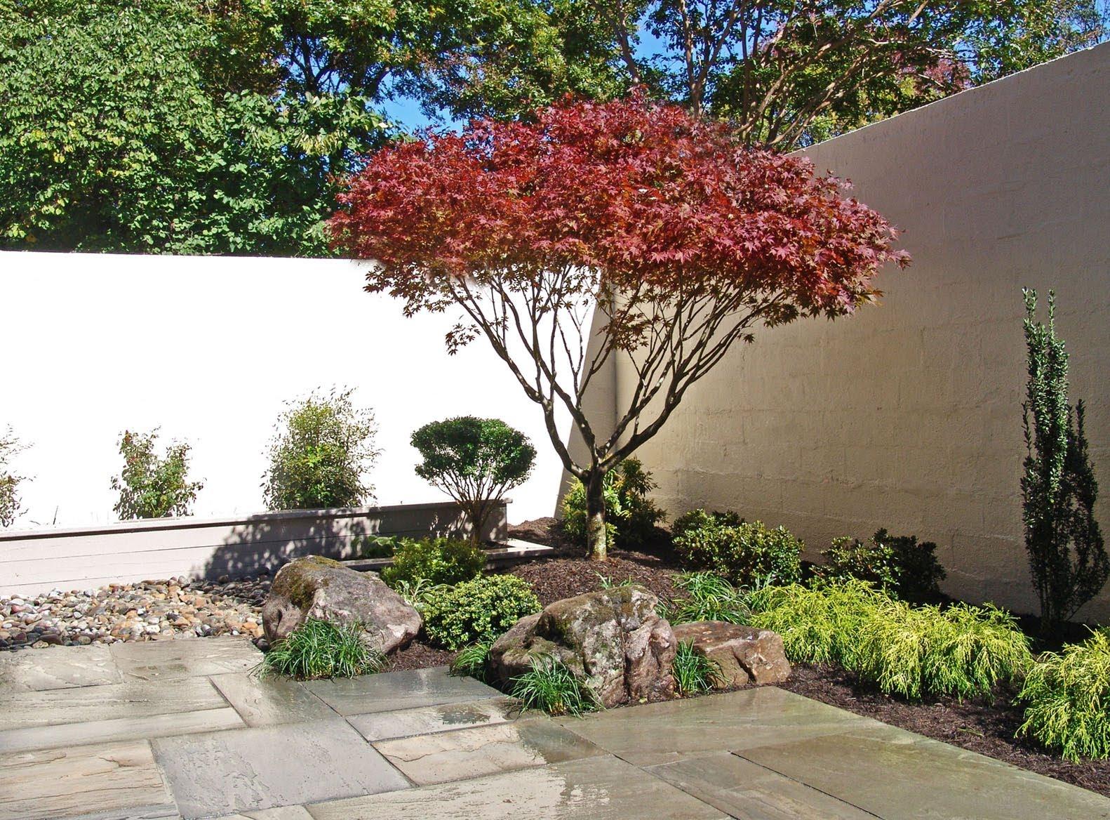 oriental-garden-design-ideas-photo-16