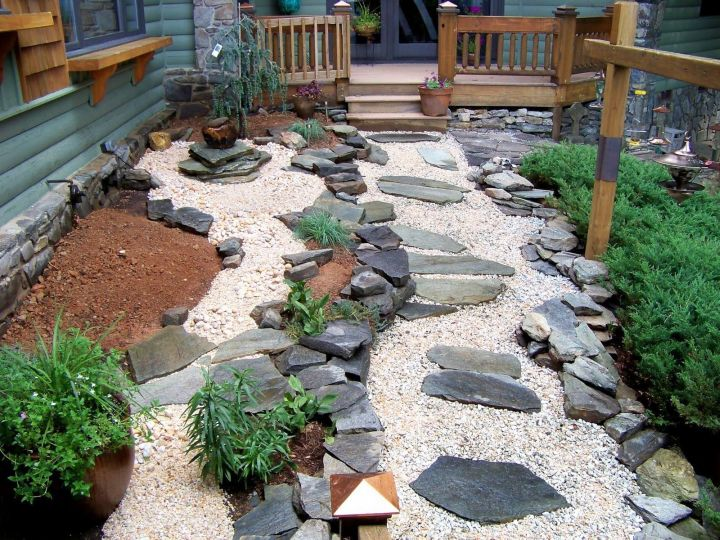 oriental-garden-design-ideas-photo-18